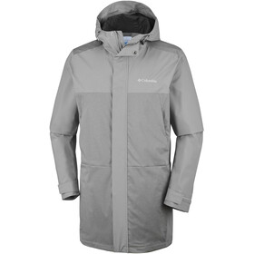Columbia Northbounder II Jacket Men grey